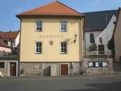 Rathaus Neukölln öffnungszeiten : ffnungszeiten ~ One.caynefoto.club Haus und Dekorationen