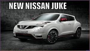 Nissan Juke 2018 : nissan juke 2018 new nissan juke e power 2018 exterior and interior youtube ~ Medecine-chirurgie-esthetiques.com Avis de Voitures