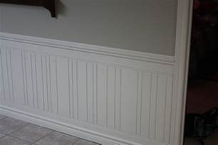 wainscoting ideas for bathrooms decor wainscoting pictures is a stylish way to add interest to any room ampizzalebanon