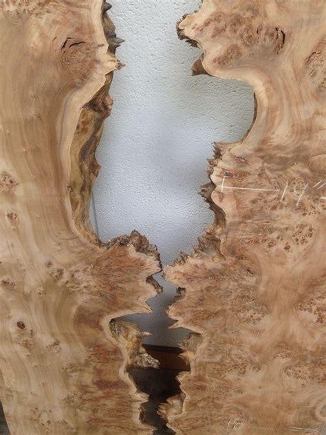 cottonwood burl woodworking wood types wood lumber