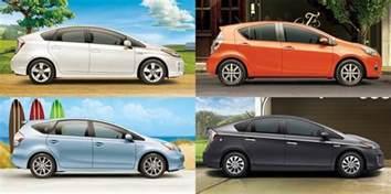 toyota prius used car compare toyota prius models toyota hybrid vehicles for sale fairfax va car dealer