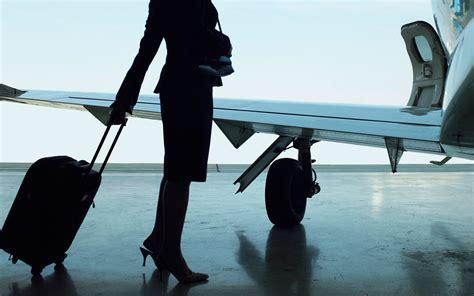 flight attendants confess  guilty secrets travel