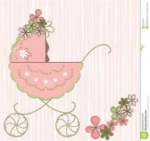 Baby Shower Boy Themes Photo