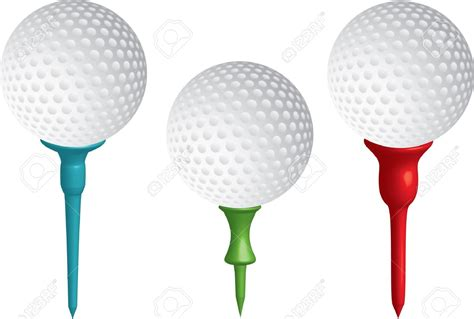 Free Clipart Golf Ball On Tee Prior Art Search Tutorial Mid-century Modern Wall For Sale By Description Dog Funny Enumerate The Elements And Principles Of Fair Calendar 2019 Online Auctions Christchurch Nz