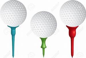 clipart golf tee - Jaxstorm.realverse.us