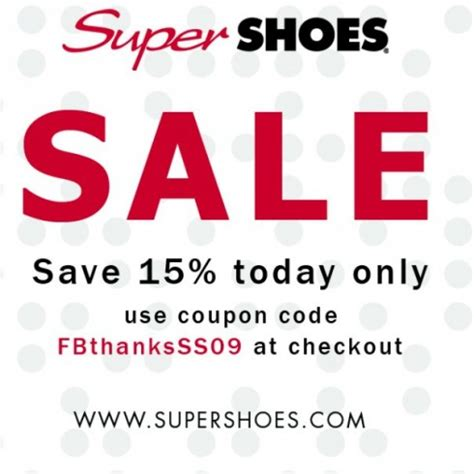 sandals coupon code - 28 images - payless code printable ...