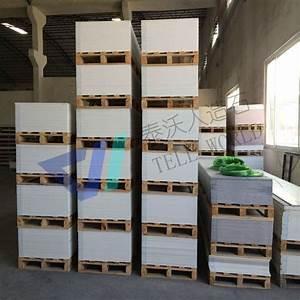 Corian Arbeitsplatte Preis : dupont corian preis kunstmarmor platten corian acryl kunststein produkt id 60074326524 german ~ Sanjose-hotels-ca.com Haus und Dekorationen