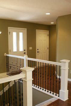 lowe kitchen cabinets 23 best ranch open kitchen images on stairs 3863