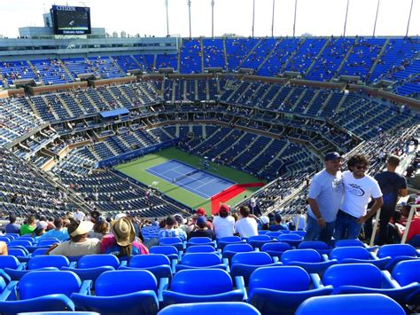 Us Open Tennis Mens Final