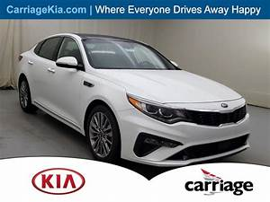 Download Kia Optima 2 0t 2013 Service Manual  U2013 Workshop
