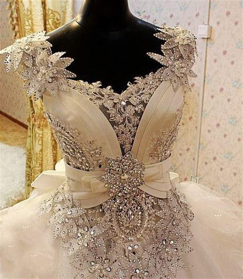25+ Best Ideas About Gypsy Wedding Dresses On Pinterest