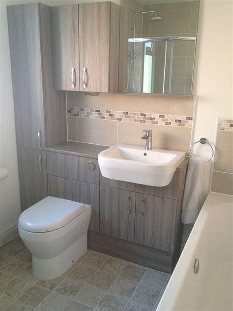 New Bathroom Designs by Best 25 New Bathroom Designs Ideas On