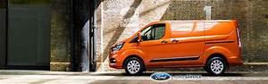 Garage Ford 93 : mot tyres servicing and repair golds garages brownhills ~ Melissatoandfro.com Idées de Décoration