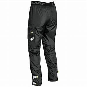 Vetement De Pluie Homme : achat pantalon de pluie doorn ixonixon pas cher ~ Dailycaller-alerts.com Idées de Décoration