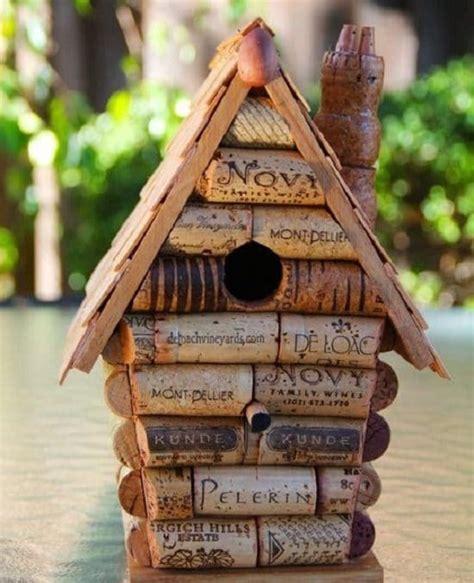 diy birdhouse ideas  plans  tutorials