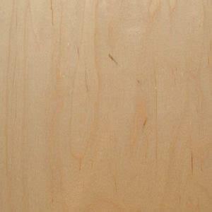 teak  holly plywood woodchip marine lumber