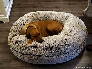 Donut Kissen Xxl : artikelbilder ~ Orissabook.com Haus und Dekorationen