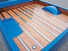 square body  neat raised bed floor cover