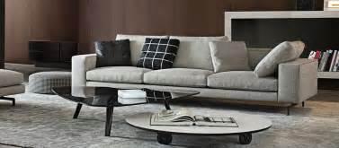 florida tile grandeur nature 100 divani divani moderni berto salotti divani