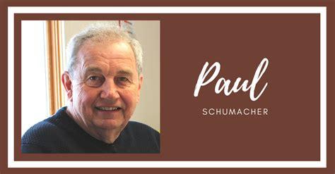 Magdalena pehrsdotter matching family tree profiles for per persson jaukkuri. Peter Paul Jaukkuri Charges - Sir Peter Paul Rubens - Christ's charge to Peter.Wallace ...