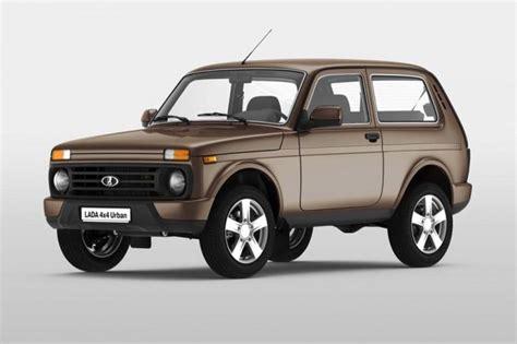 lada jeep 2016 image gallery lada niva 2016