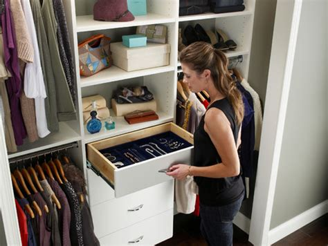 organized bedroom easy mornings a personal organizer