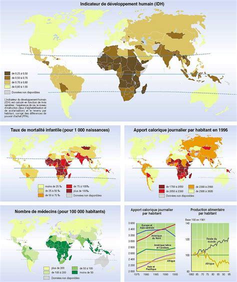 le si e des nations unies la pauvreté dans le monde par philippe rekacewicz le