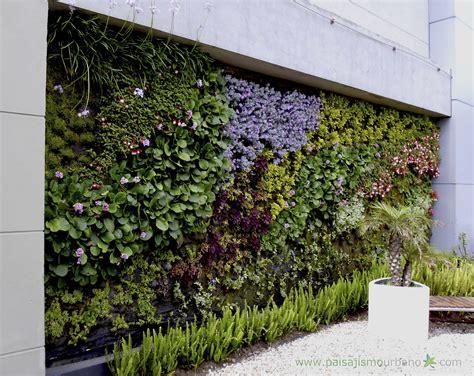How To Make Vertical Garden Indoor Living Wall by Indoor Vertical Garden Kit Living Wall For Exterior Herb