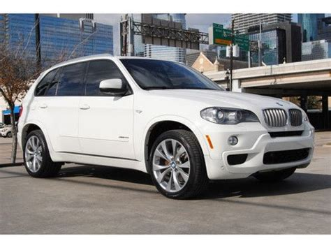 Find Used 2010 Bmw Certified Preowned X5 Awd 4dr 48i In