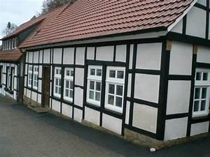 Fenster Aus Polen Erfahrungen : fenster aus polen mit einbau holzfenster einbauen fenster ~ Michelbontemps.com Haus und Dekorationen