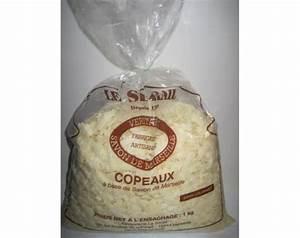 Copeaux Savon De Marseille : copeaux paillettes lessive de savon de marseille ~ Melissatoandfro.com Idées de Décoration