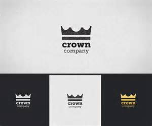 Crown Company Logo