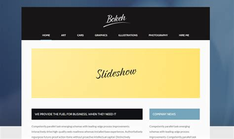 site template templates for company websites templates premium themes
