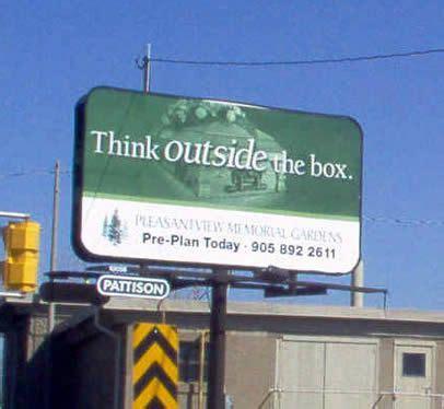 Funny Billboard Sayings ideas  funny billboards  pinterest 406 x 374 · jpeg