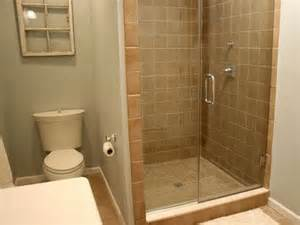 shower tile ideas small bathrooms tile ideas for small bathroom shower pics 014