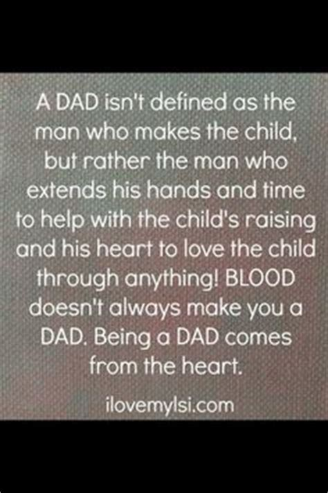images    dad  pinterest quotes