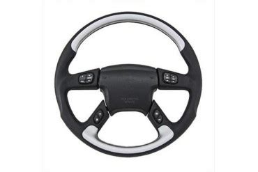 grant steering wheels grant steering wheel 61036 steering wheel price comparison