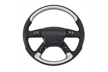 grant steering wheels grant steering wheel 61036 steering