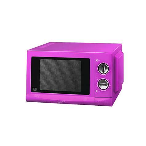 signature seglmo  microwave hot pink