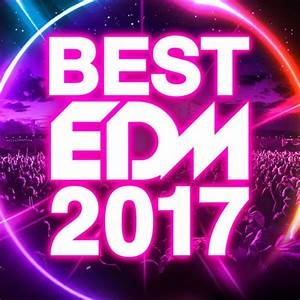 Bester Bausparvertrag 2017 : best edm 2017 farm records ~ Lizthompson.info Haus und Dekorationen