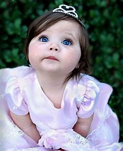 Short Hairstyles for Little Girls   Beautiful children ...