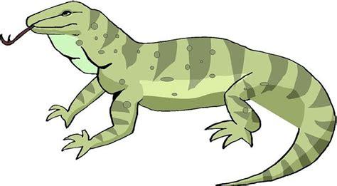 Free Lizard Images, Download Free Clip Art, Free Clip Art