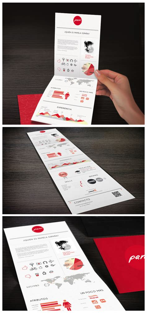 awesome examples  creative cvs resumes guru