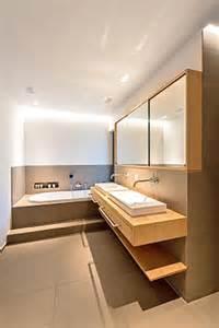 bilder zu bad neu die besten 25 badezimmer unterschrank ideen auf unterschrank unterschrank