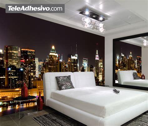papier peint york pour chambre papier peint noir et blanc chambre
