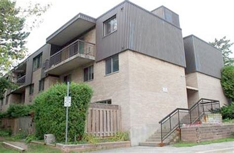 2 Bedroom Apartment For Rent Hamilton Mountain