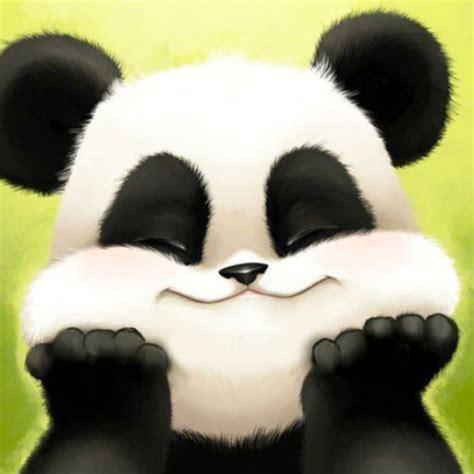 Panda Anime Wallpaper - anime hd wallpapers for kung fu panda by