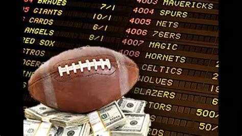 best and sports betting website agen sbobet