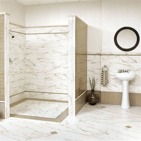 bathrooms tiling ideas 30 bathroom tile designs on a budget
