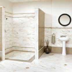 bathroom tile designs pictures 30 bathroom tile designs on a budget